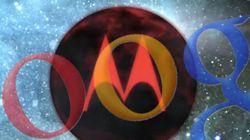 Google abolit 1200 autres
