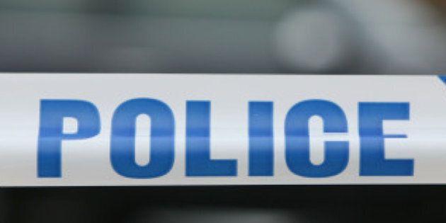 La police de Laval fait feu sur un suspect impliqué dans une
