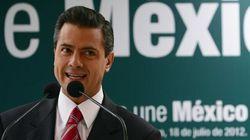 Le Mexique veut qu'Ottawa revoie sa politique