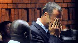 Pistorius: le meurtre avec préméditation