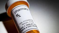 Plus de médecins pour prescrire de la
