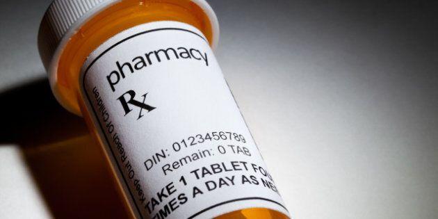 Toxicomanie : plus de médecins pour prescrire de la