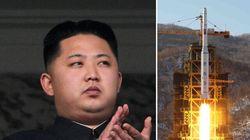 La Corée du Nord va défier son «ennemi