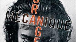 Êtes-vous prêts pour la version d'«Orange Mécanique» au théâtre?