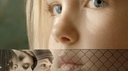 Cinéma: les films à l'affiche, semaine du 25 janvier