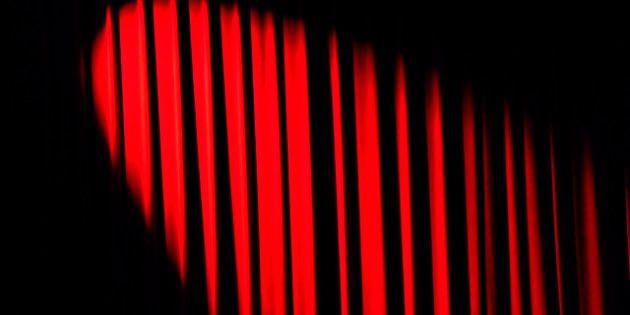 Théâtre: Bienveillance de Fanny
