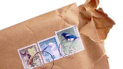 Postes Canada est prête pour le déluge de cartes et de colis de