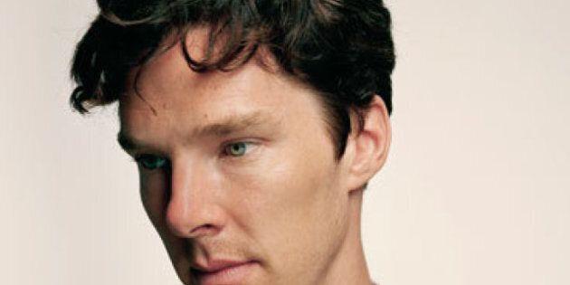 Julian Assange, de WikiLeaks, sera joué par Benedict Cumberbatch dans le film autobiographique