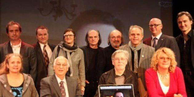 Rapport d'étonnement des 13 étonnés : plaidoyer pour un Québec