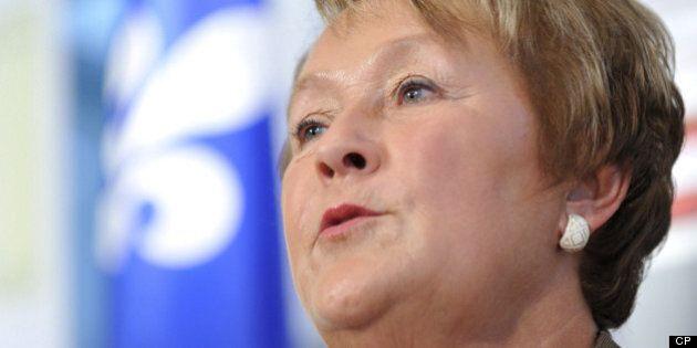 Francisation obligatoire des immigrants: Québec n'est pas prêt à