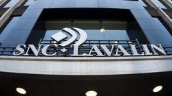SNC-Lavalin : la justice suisse cherche 139 millions de