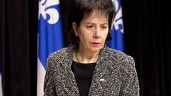 Le Québec a un système de santé à deux