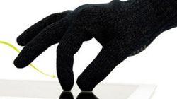 10 accessoires tendance pour rester au chaud cet hiver