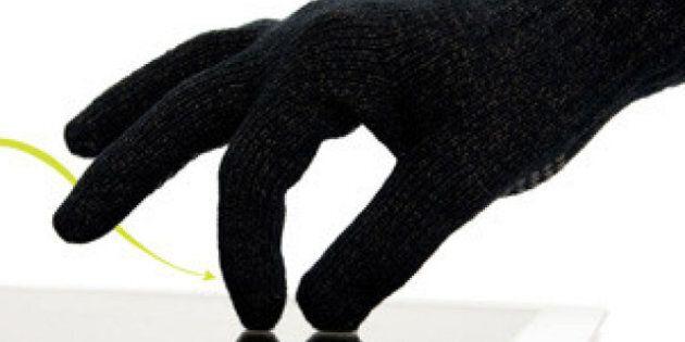 Magasinage: 10 accessoires tendance pour rester au chaud cet hiver