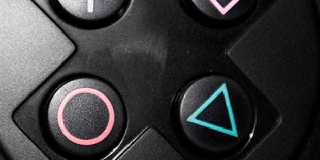PS4: le prix de lancement de la nouvelle console de