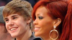 Justin Bieber aurait eu une liaison avec
