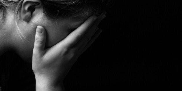 Lancement d'une campagne de 12 jours contre la violence faite aux femmes