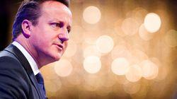 Les Anglais vont voter pour sortir ou non de