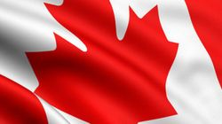 Ottawa ne digère pas le discours de