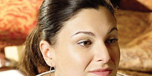Théâtre Jean Duceppe: Émilie Bibeau s'immerge dans Un village de