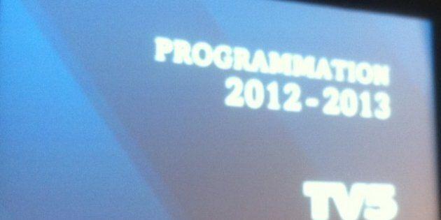 TV5 veut diffuser deux services sous sa licence pour plus de contenu