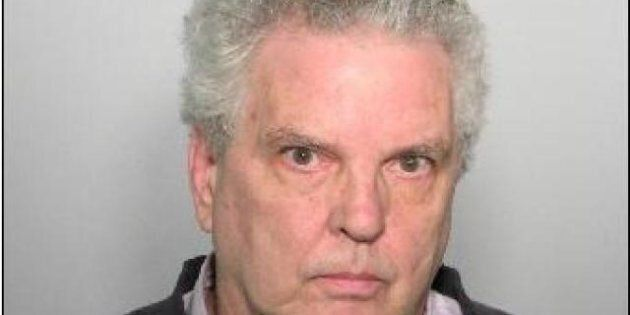 Le diacre William Kokesch accusé de pornographie juvénile: libéré sous caution le 27