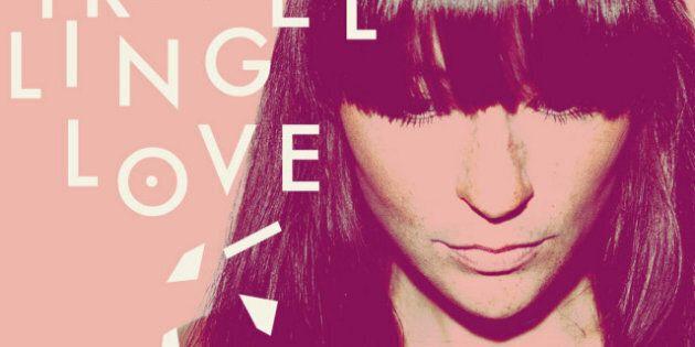 Le «Travelling Love» d'Elisapie: la chanteuse étoile du Nunavik lance un nouvel album