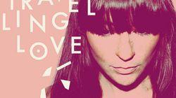 Le «Travelling Love» d'Elisapie