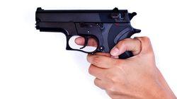 Le nom des détenteurs d'arme publié dans un journal new