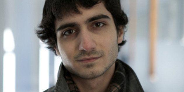 Renvoi d'Ahmed Al-Khabaz: le Collège Dawson donne des explications sur l'expulsion de l'étudiant en informatique...