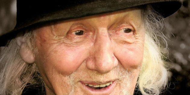 L'auteur-compositeur-interprète Lawrence Lepage est décédé dans la nuit de Noël