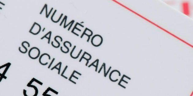 Réforme de l'assurance-emploi: un sujet controversé en 2012 à Ottawa, qui risque de le rester en