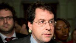 Drainville veut éliminer les indemnités de départ des députés