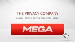 Mega: Kim Dotcom s'excuse pour les ratés du