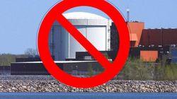 La fermeture de Gentilly-2 par le PQ: excellente décision et gros manque de