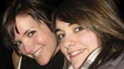La mort des sœurs Bélanger n'est pas un fait