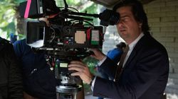 Entrevue avec Roman Coppola