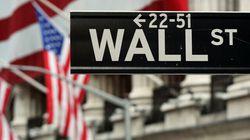La Bourse de New York clôture à son plus haut niveau en 5