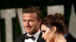 Couples célèbres: comment font-ils pour durer