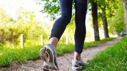 L'exercice à jeun serait plus efficace pour la perte de