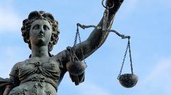 Justice et abus sexuels: Deux pays. Deux