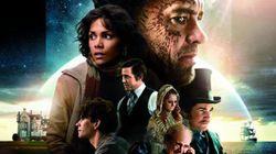 Cinéma: les films à l'affiche, semaine du 26 octobre
