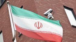 L'Iran confirme la mort en détention d'un