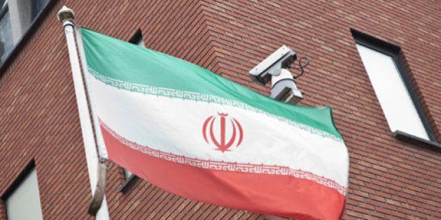 L'Iran confirme la mort en détention du blogueur Sattar