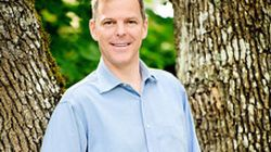 PLC: David Merner se lance dans la course à la