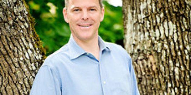 Course à la direction du PLC: le Britanno-Colombien David Merner se