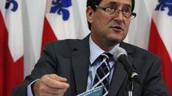 Le rapport sur les coûts de construction à Montréal sera remis à