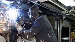 Les employés de Bombardier à La Pocatière acceptent la proposition du