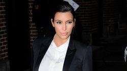 Kim Kardashian et Nicki Minaj sur notre liste des pires tenues de la semaine