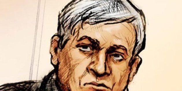 Toronto: Peer Khairi coupable de meurtre non